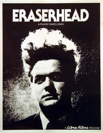eraserhead-poster2.jpg