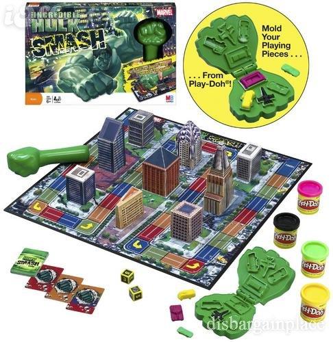 new-marvel-the-incredible-hulk-smash-family-board-game-87cec.jpg