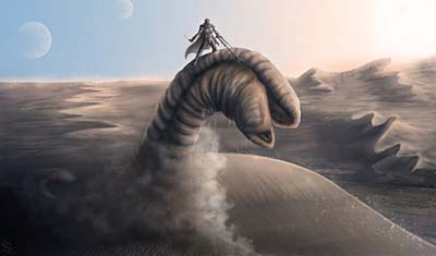ride_the_sandworm_by_leywad-d.jpg