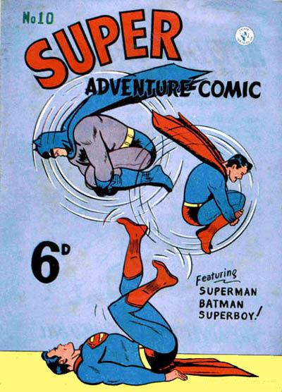 superadventurecomics_04.jpg