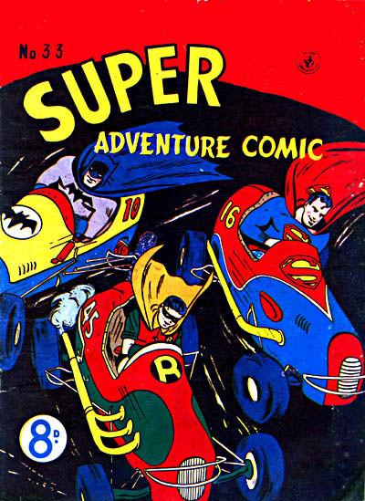 superadventurecomics_07.jpg
