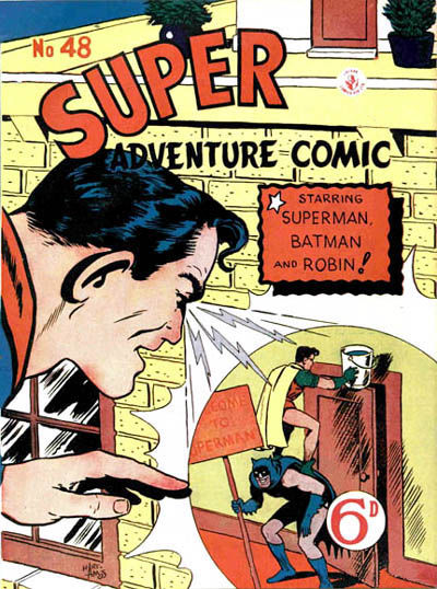 superadventurecomics_08.jpg