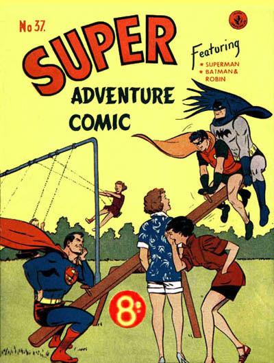 superadventurecomics_13.jpg