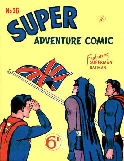 superadventurecomics_16.jpg.jpg