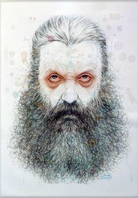Alan-Moore-by-Frank-Quitely_thumb.jpg