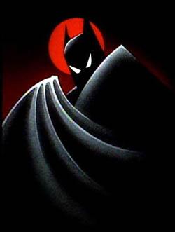 Batman_the_Animated_Series_logo.jpg