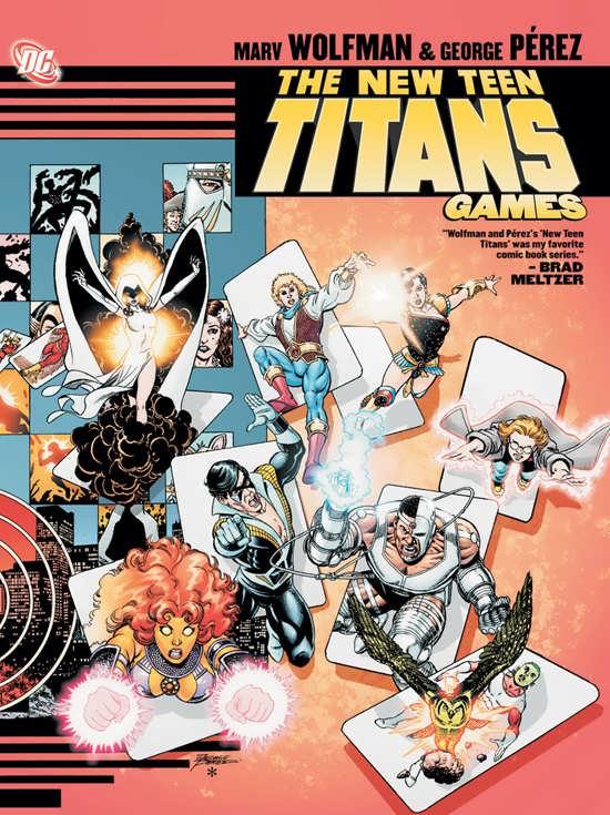TITANS-GAMES.jpg