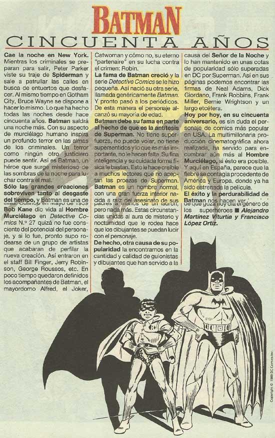 batman50.jpg