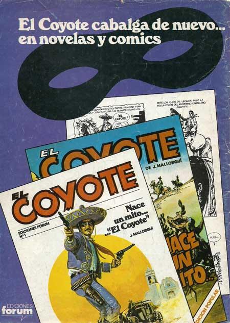 coyotecabalga.jpg