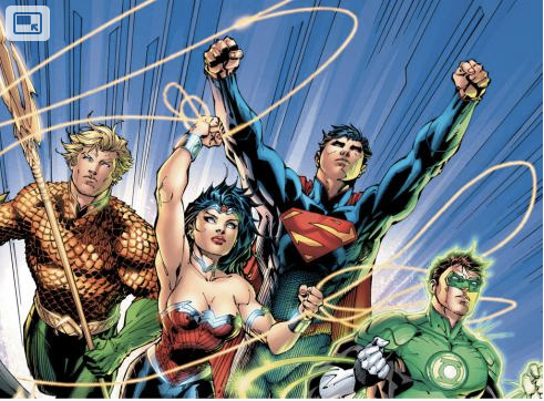 dc-new-justice-league-lee-big.jpg