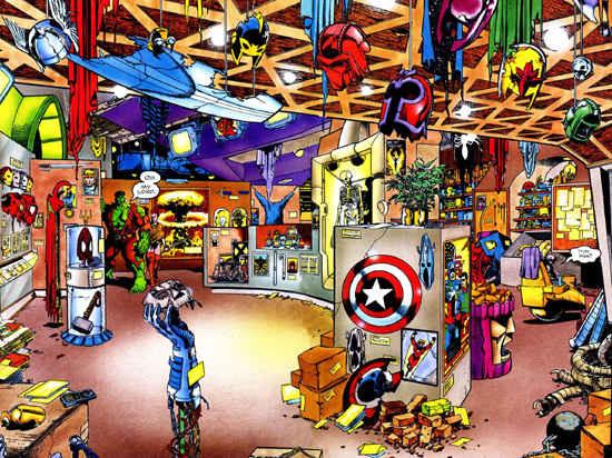 future-imperfect-ricks-superhero-memorabila.jpg