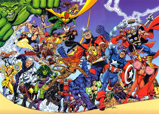 los-vengadores_the-avengers_volumen-3_marvel-comics_comics-forum_kurt-busiek_george-perez_al-vey_01.jpg