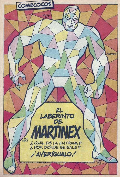 martinex.jpg