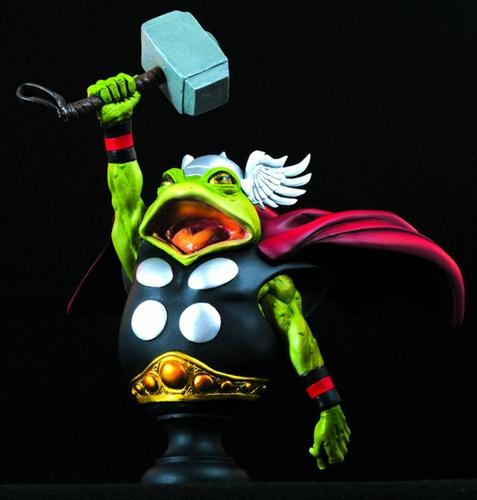 marvel-thor-frog-mini-bust.jpg