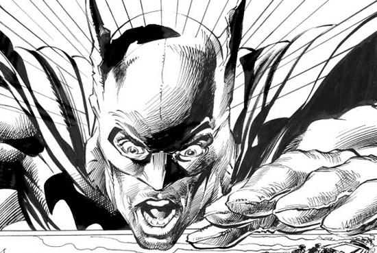 neal adams batman odyssey crop-thumb-610x409-17417.jpg