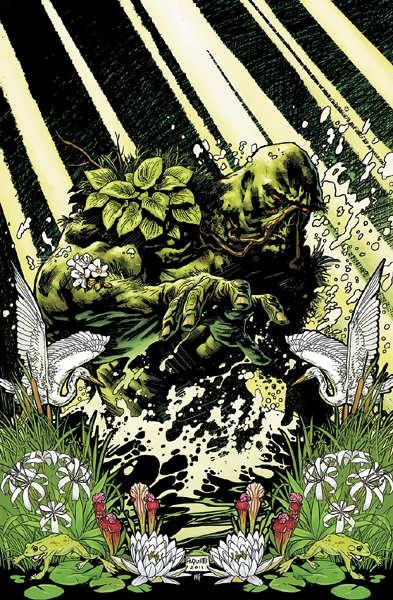 swamp11.jpg