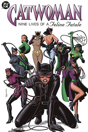 Catwoman-ninelives-tpb.jpg