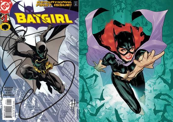 batgirlcomp.jpg