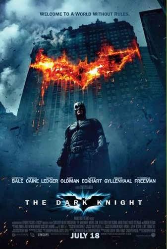 batman-dark-knight-poster1.jpg