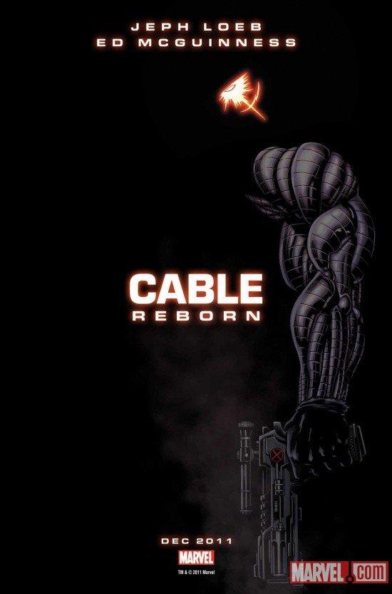 cablerborn.jpg