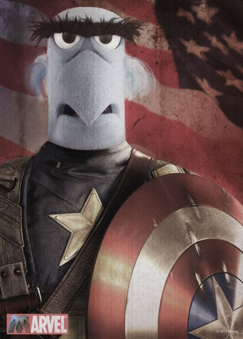 captain-sam-erica-first-avenger-muppets.jpg