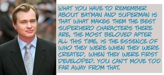 chris-nolan-SupermanBatman.jpg