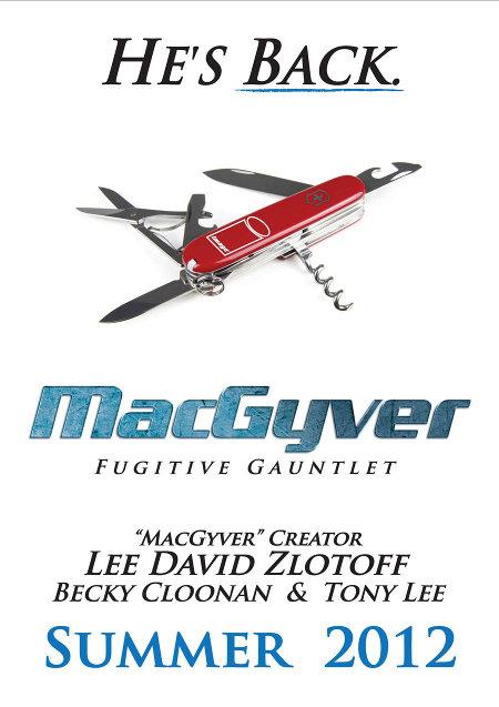 20626MacGyver_LG.jpg