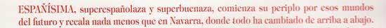 BUENAZA.jpg
