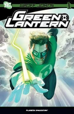 Green-Lantern-de-Geoff_01g.jpg