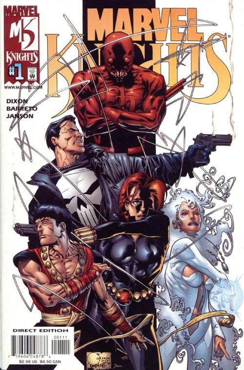 Marvel Knights 01 00.jpg