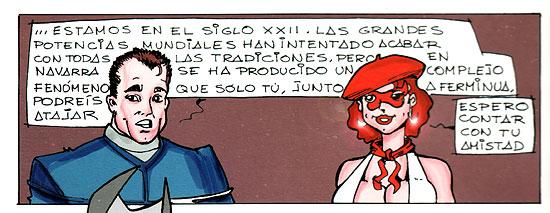 SIGLO-XXII.jpg