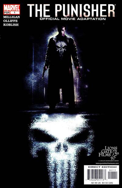 The Punisher - Official Movie Adaptation 01 - 00 - FC_super.jpg