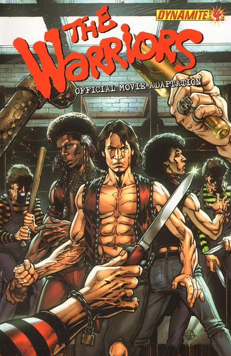 Warriors-Official-Movie-Adaptation-4-00.jpg