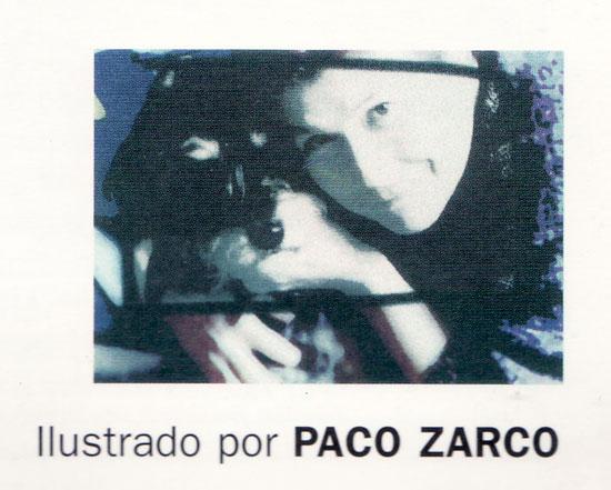 ZARCO.jpg