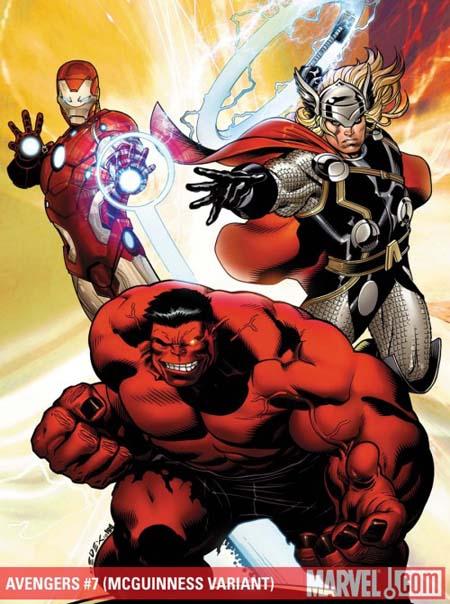 avengers-2.jpg