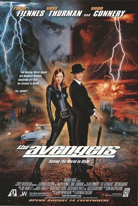 avengersMovie.jpg