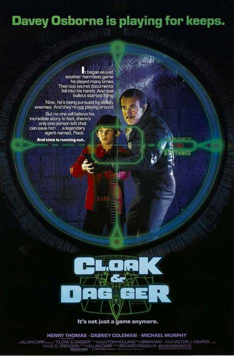 cloak_and_dagger.jpg
