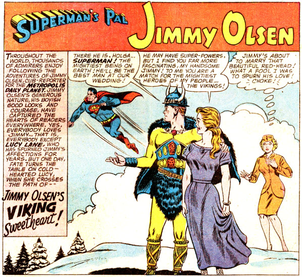 jimmy-boy-1.jpg