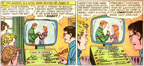 jimmy-boy-6.jpg