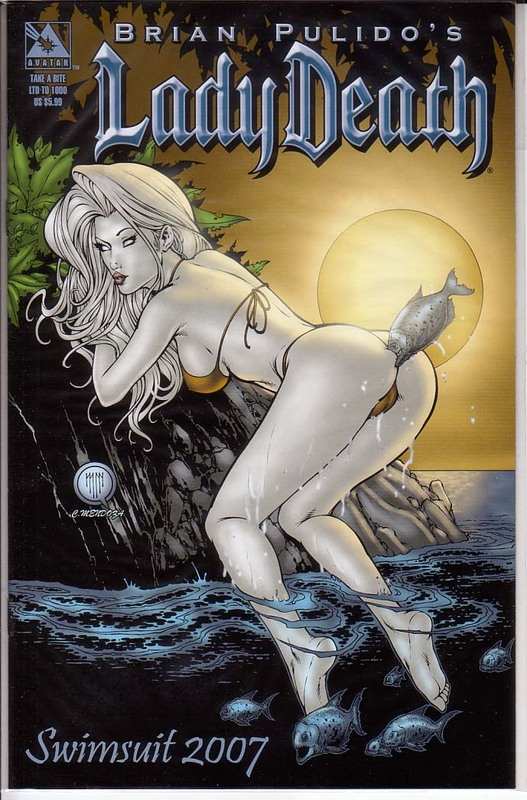 lady_death_swimsuit_2007_take_a_byte_cvr.jpg
