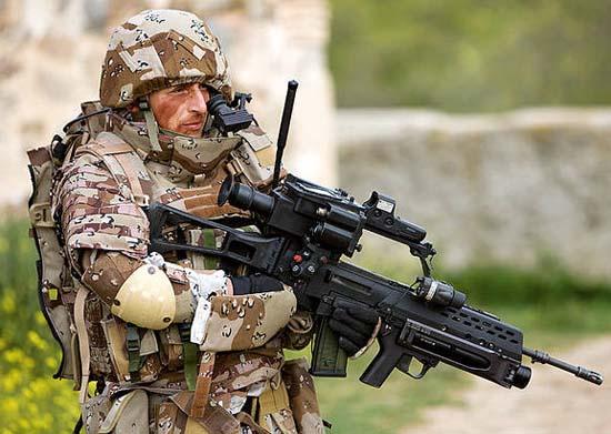 spanish_army_comfut_1-tfbV2.jpg