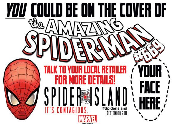 spiderislandpromo.jpg