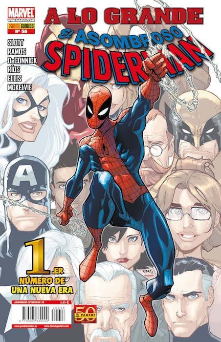spiderman58.jpg