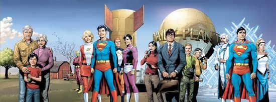 superman-secret-origin.jpg