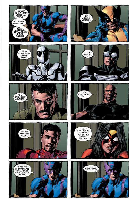 avengers2.jpg