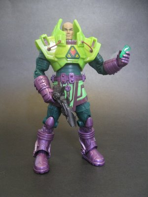 DCSH Lex Luthor 2.JPG