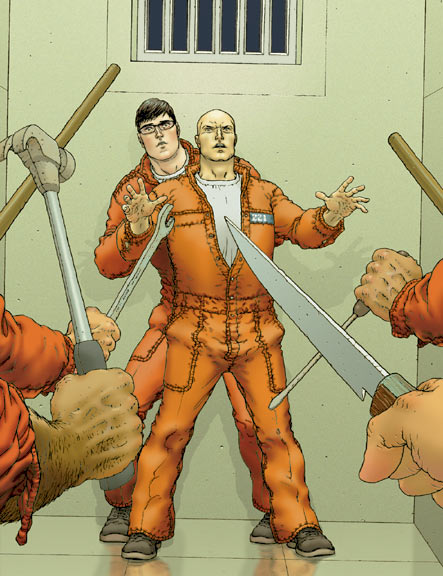 Lex_Luthor_All-Star_Superman_001.jpg