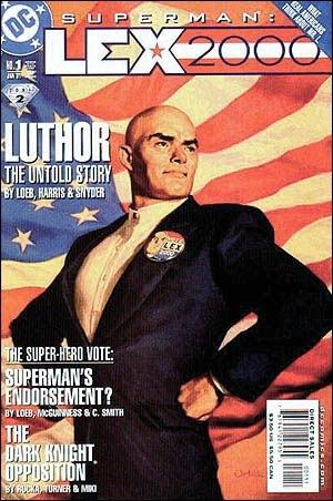 lex_luthor_president.jpg
