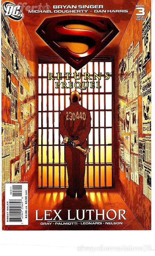 superman-returns-prequel-3-lex-luthor-comic-book-00713.jpg