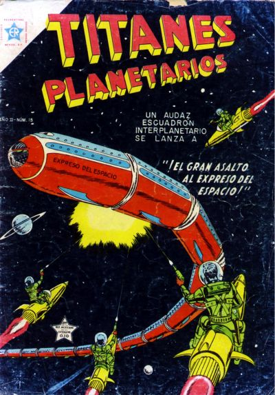 titanesplanetarios15.jpg